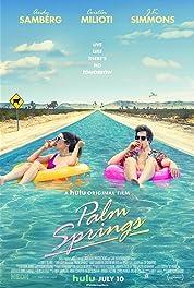 Palm Springs (2020) - IMDb