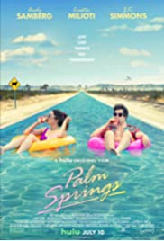 Download Palm Springs (2020) Movie