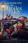 Under the Stars of Paris (2020)