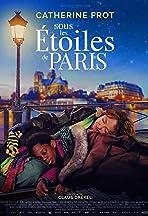 Under the Stars of Paris
