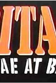 Bitag Poster