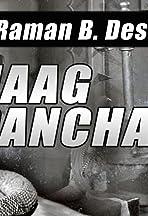 Naag Panchami