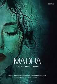 Madha (2020) HDRip telugu Full Movie Watch Online Free MovieRulz