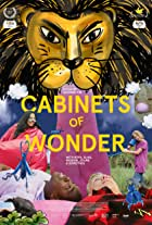 Cabinet of Wonder