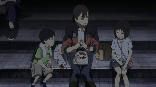 Hollywood watch online movie Kowareru, sekai by none [640x640]