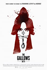 Primary photo for The Gallows Act II