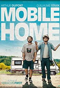 Primary photo for Mobile Home