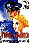 The Star of Valencia (1933)