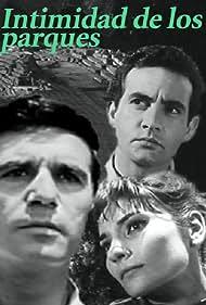 Intimidad de los parques (1965)