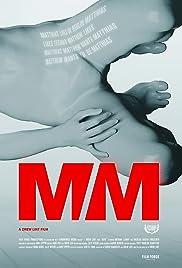 M/M Poster