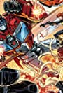 Transformers and G.I. Joe Crossover Is 'Inevitable' Says Producer