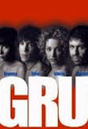 El grupo Poster