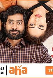 Sin Season 1 (Hindi)