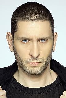 Damien Colletti New Picture - Celebrity Forum, News, Rumors, Gossip