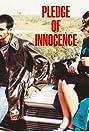Pledge of Innocence (2001) Poster
