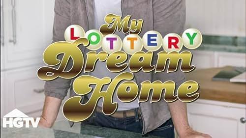My Lottery Dream Home: Season 4