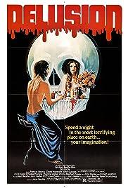 Delusion (1982) film en francais gratuit