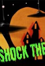 Shock Theatre