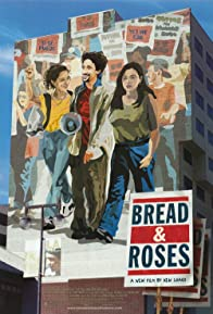 Primary photo for Bread and Roses