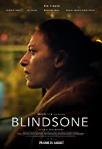 Blindsone