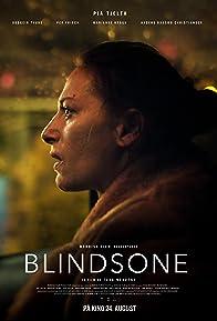 Primary photo for Blindsone