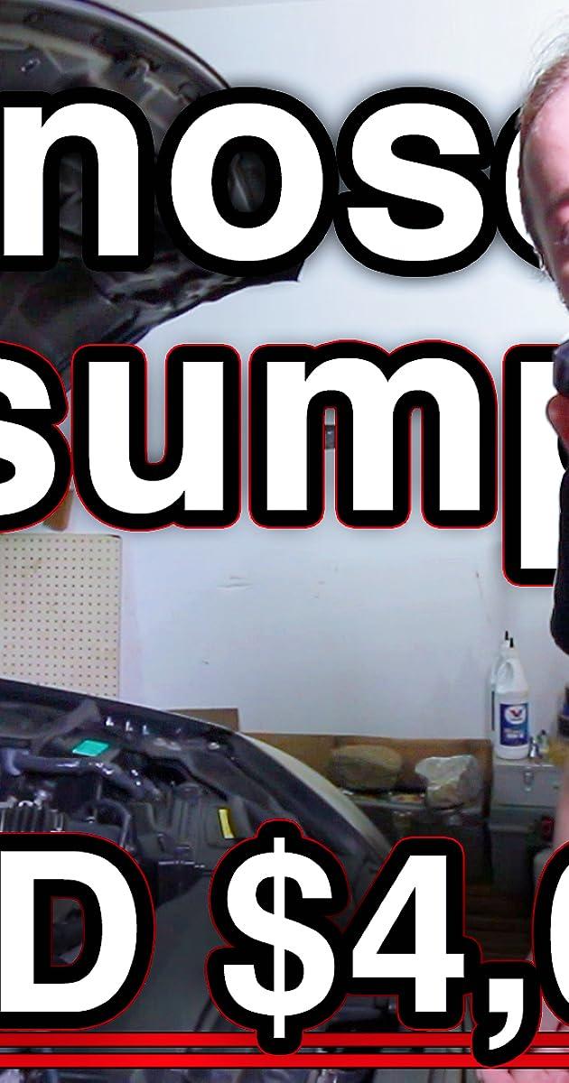 Mils Garage