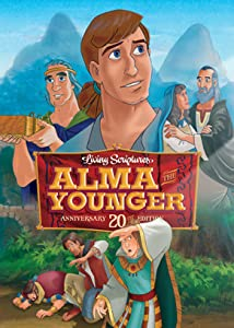 New movies downloads 2018 the animated book of mormon: abinadi and.