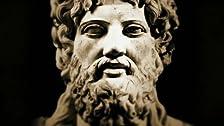 Zeus, la conquête du pouvoir