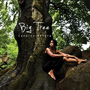 Sites direct download english movies Candice Anitra: Big Tree USA [Mpeg]