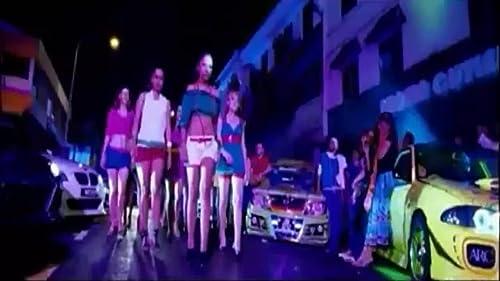 Goa (2010) Trailer