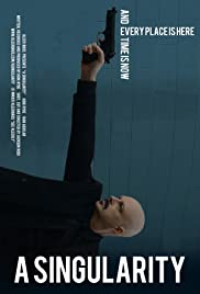 A Singularity Poster