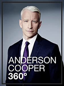 Latest downloaded movies Anderson Cooper 360° - Exclusive: SEAL Says He Shot Bin Laden [640x352] [mts] [mts], Anderson Cooper, Alex Quade
