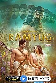 Ramyug S01 2021 MX Web Series Hindi WebRip All Episodes 100mb 480p 300mb 720p 1GB 1080p