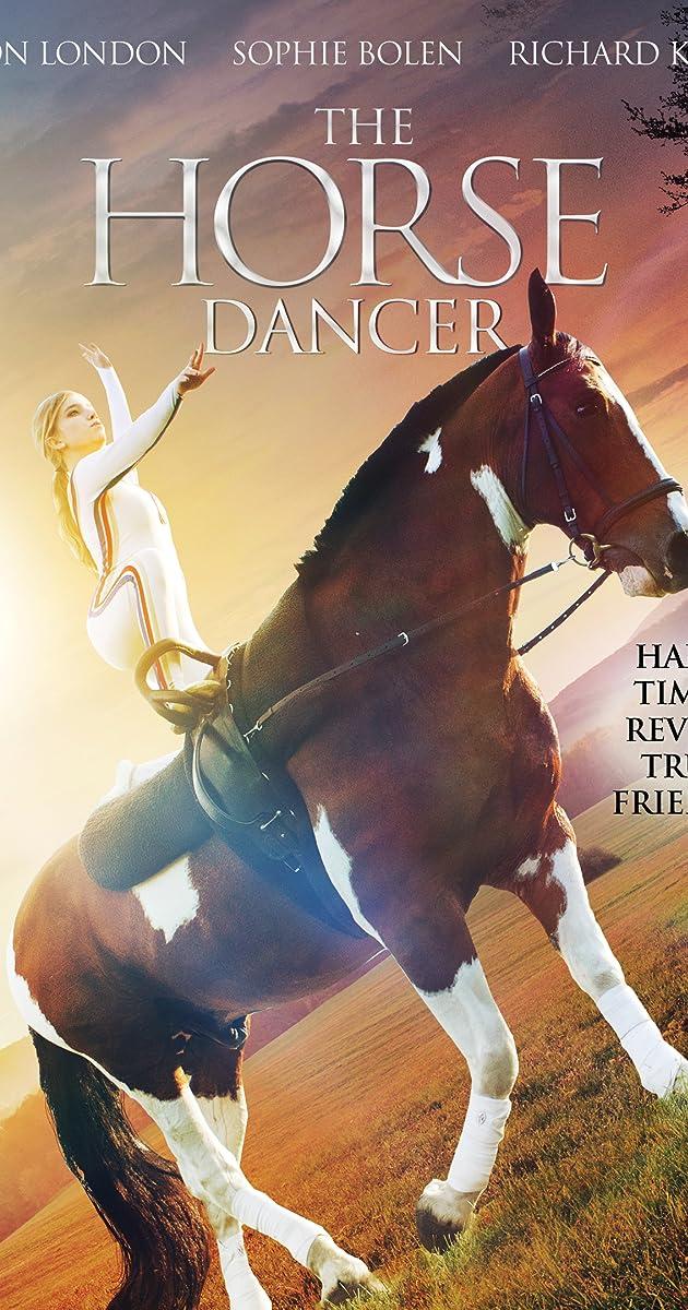The Horse Dancer (2017) Subtitles