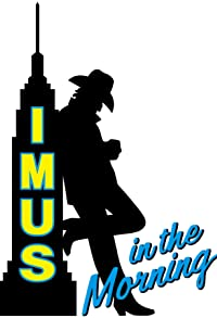 Primary photo for Imus in the Morning