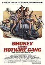Smokey and the Hotwire Gang