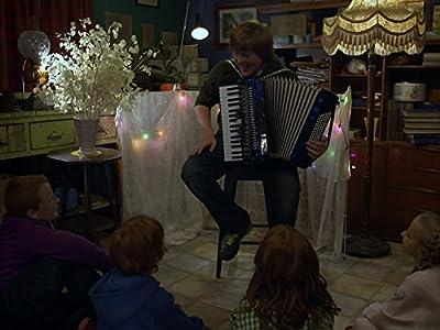 Watch live tv fox movies Katie Morag: Grannie Island\'s Ceilidh - Hugh Handy  [720p] [Mp4] [Bluray] by Don Coutts