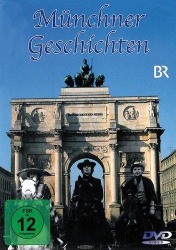 Münchner Geschichten (1974)