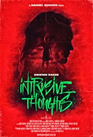 Intrusive Thoughts Poster