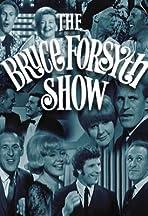 The Bruce Forsyth Show