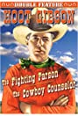 The Cowboy Counsellor (1932) Poster