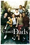 NBC Moves 'Council of Dads' Series Premiere to Follow 'This Is Us' Season 4 Finale