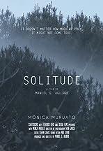 Solitude I