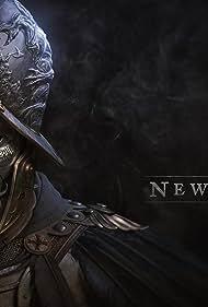 New World (2021)