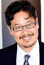 David S. Jung's primary photo