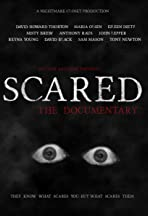 Scared: The Documentary