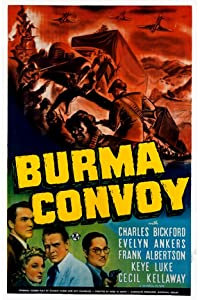 Burma Convoy movie download hd