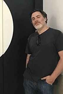 Gonzalo Gutierrez 'G.G.' Picture