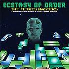 Ecstasy of Order: The Tetris Masters (2011)