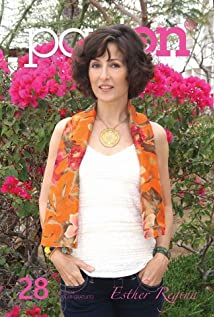 Esther Regina Picture